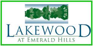 Lakewood at Emerald Hills